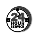 Tri-State Overhead Crane 24hr Service