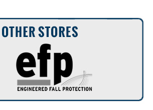 Engineered Fall Protection Web Store