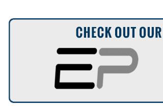 Ergonomic Partners Web Store