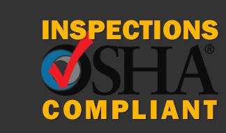 Crane/Hoist OSHA Inspections