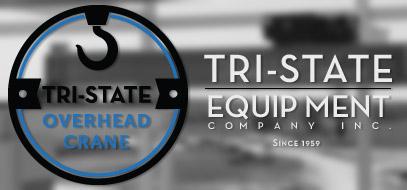 TSOverheadCrane.com