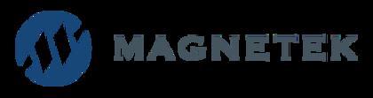 Picture for manufacturer Magnetek