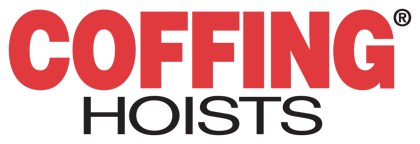 Picture for manufacturer Coffing Hoists