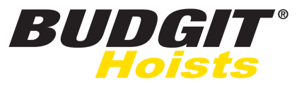 Picture for manufacturer Budgit Hoists