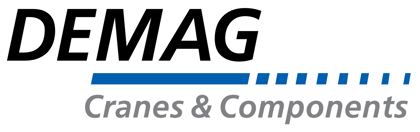 Picture for manufacturer Demag