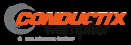 Picture for manufacturer Conductix-Wampfler