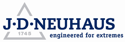 Picture for manufacturer JD Neuhaus