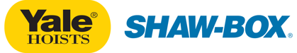 Picture for manufacturer Yale | Shaw-Box