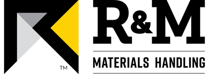 Picture for manufacturer R&M Materials Handling