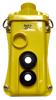 Magnetek 2-Btn SBP2 Pendant Station