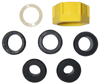 Grommets and Cord Grip Kit
