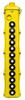 Magnetek 12-Btn SBP2 Pendant Station