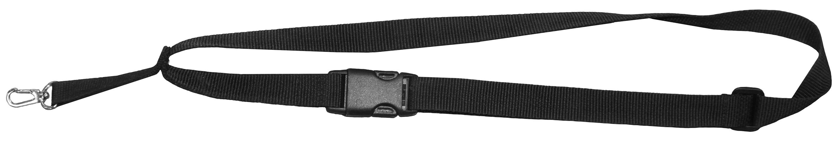 Transmitter Waist Belt