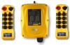 Magnetek Flex 8EX2 Radio Remote Control
