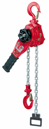Coffing LSB-B Ratchet Lever Hoist