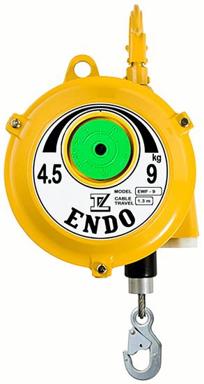 Endo EWF-9 Spring Balancer