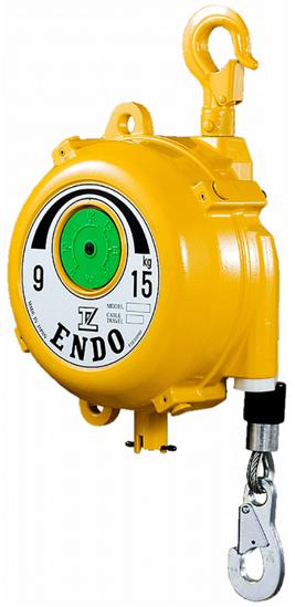 Endo EWF-15 Spring Balancer