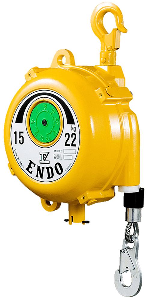 Endo EWF-22 Spring Balancer