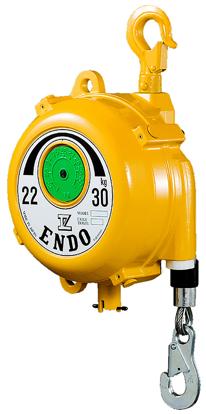 Endo EWF-30 Spring Balancer