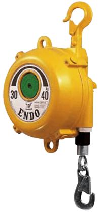 Endo EWF-40 Spring Balancer