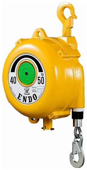 Endo EWF-50 Spring Balancer