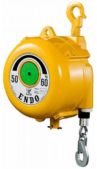 Endo EWF-60 Spring Balancer