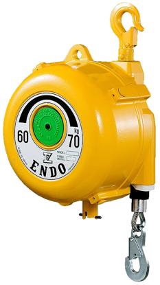 Endo EWF-70 Spring Balancer
