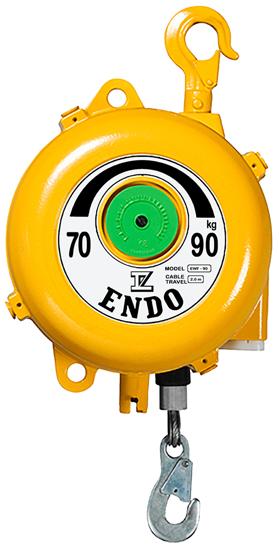 Endo EWF-90 Spring Balancer