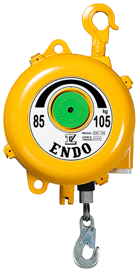 Endo EWF-105 Spring Balancer