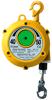 Endo EWA-50 Snap-Back Prevention Spring Balancer