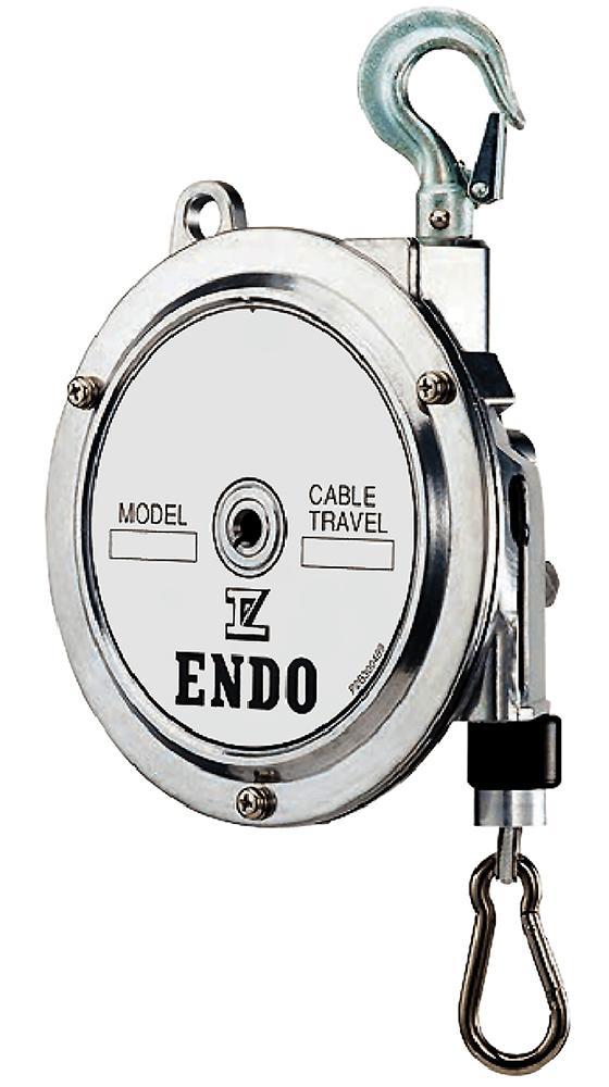 Endo EWS Series X Food Grade Spring Balancer