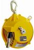 Endo ATB Series Air Tool Spring Balancer - Back