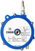 Endo THB Series Air Tool Spring Balancer - Front