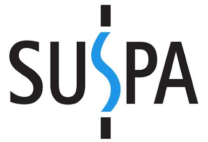 Picture for manufacturer Suspa