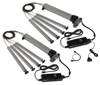 Suspa Movotec 8 Cylinder Bolt-On Dual Drive Lift System