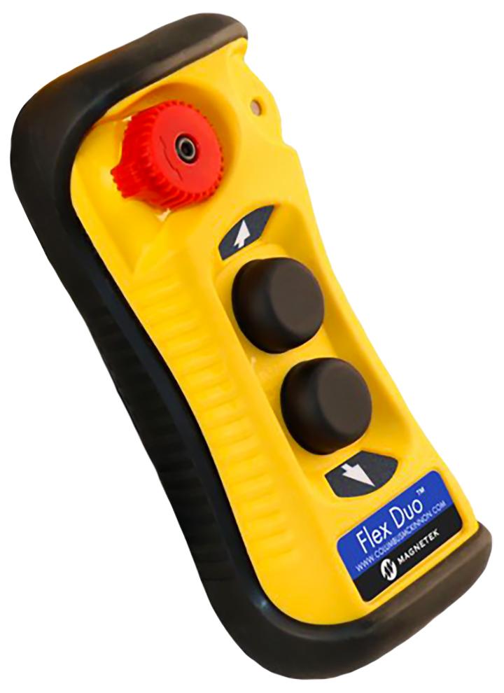 Flex Duo Wireless Radio Transmitter